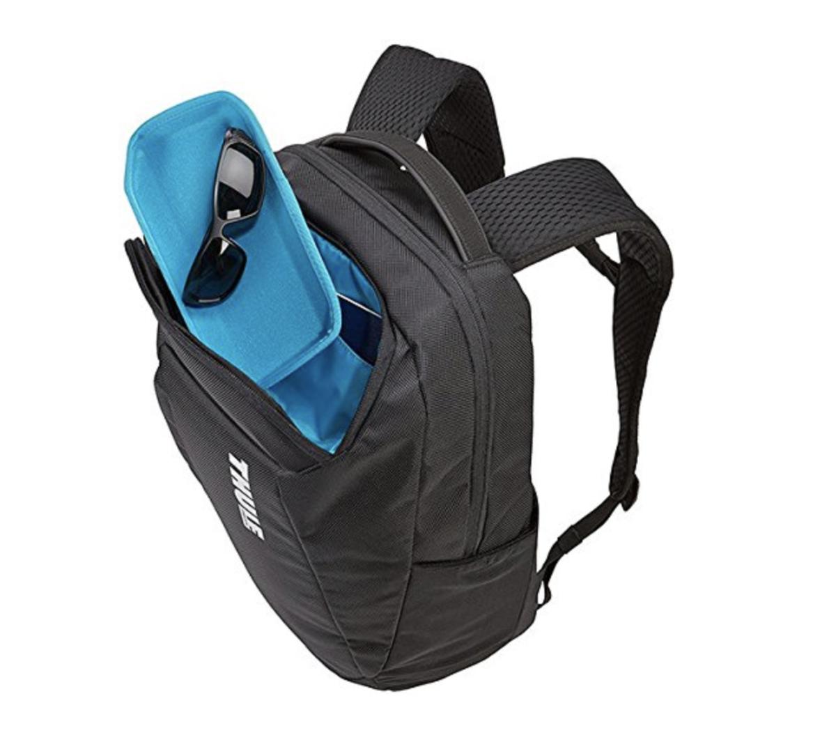 f:id:thebackpack:20190830192303p:plain