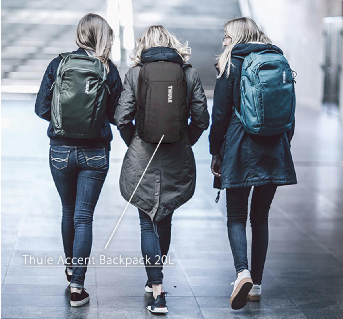f:id:thebackpack:20190830192636p:plain