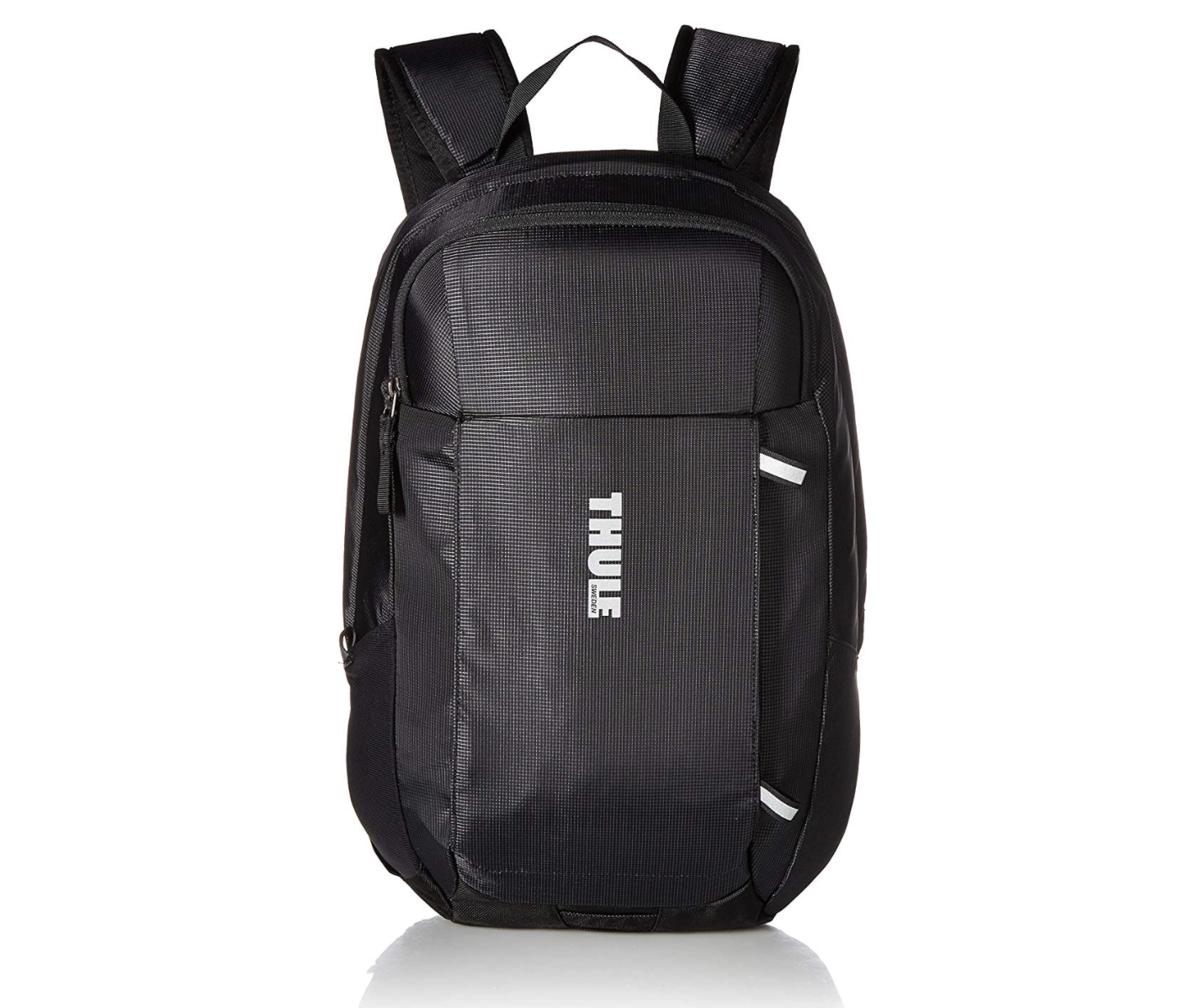 f:id:thebackpack:20190830193923p:plain