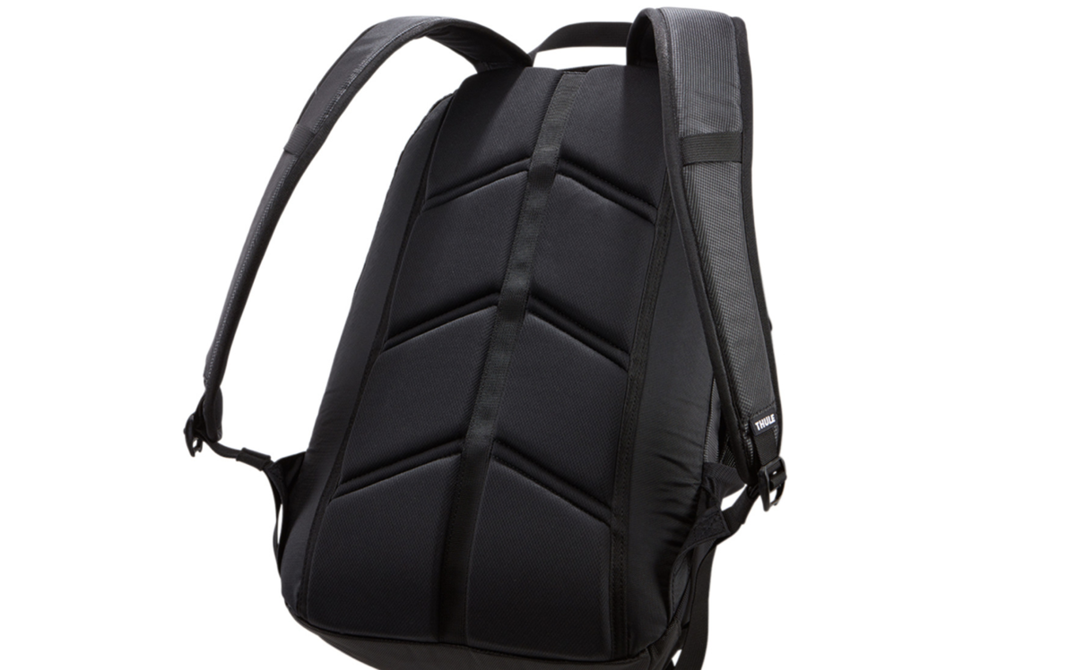 f:id:thebackpack:20190830194143p:plain