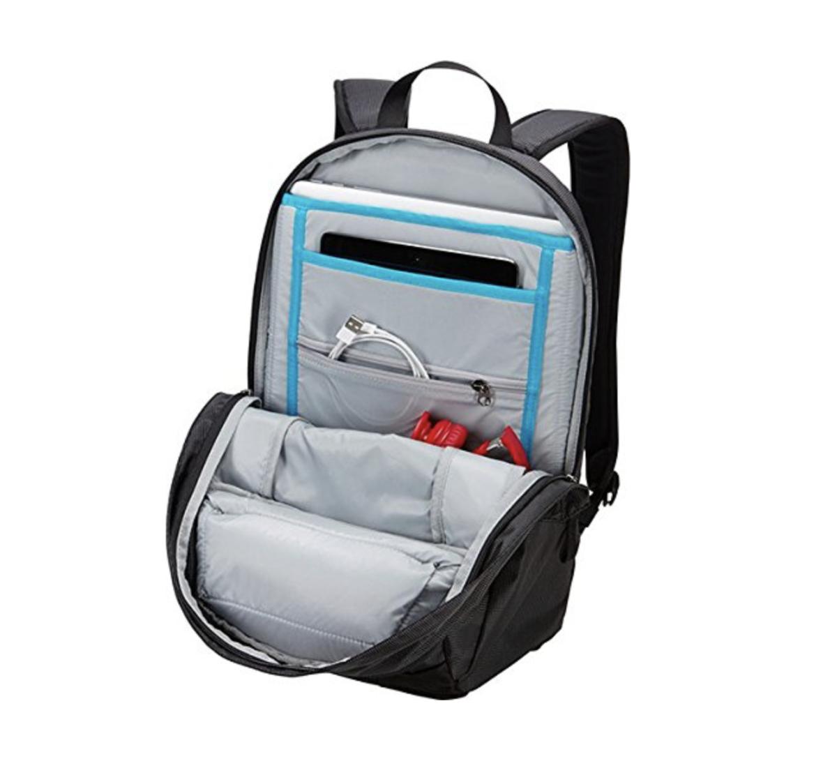 f:id:thebackpack:20190830194330p:plain