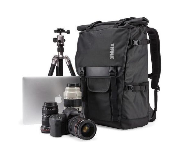 f:id:thebackpack:20190830201001p:plain