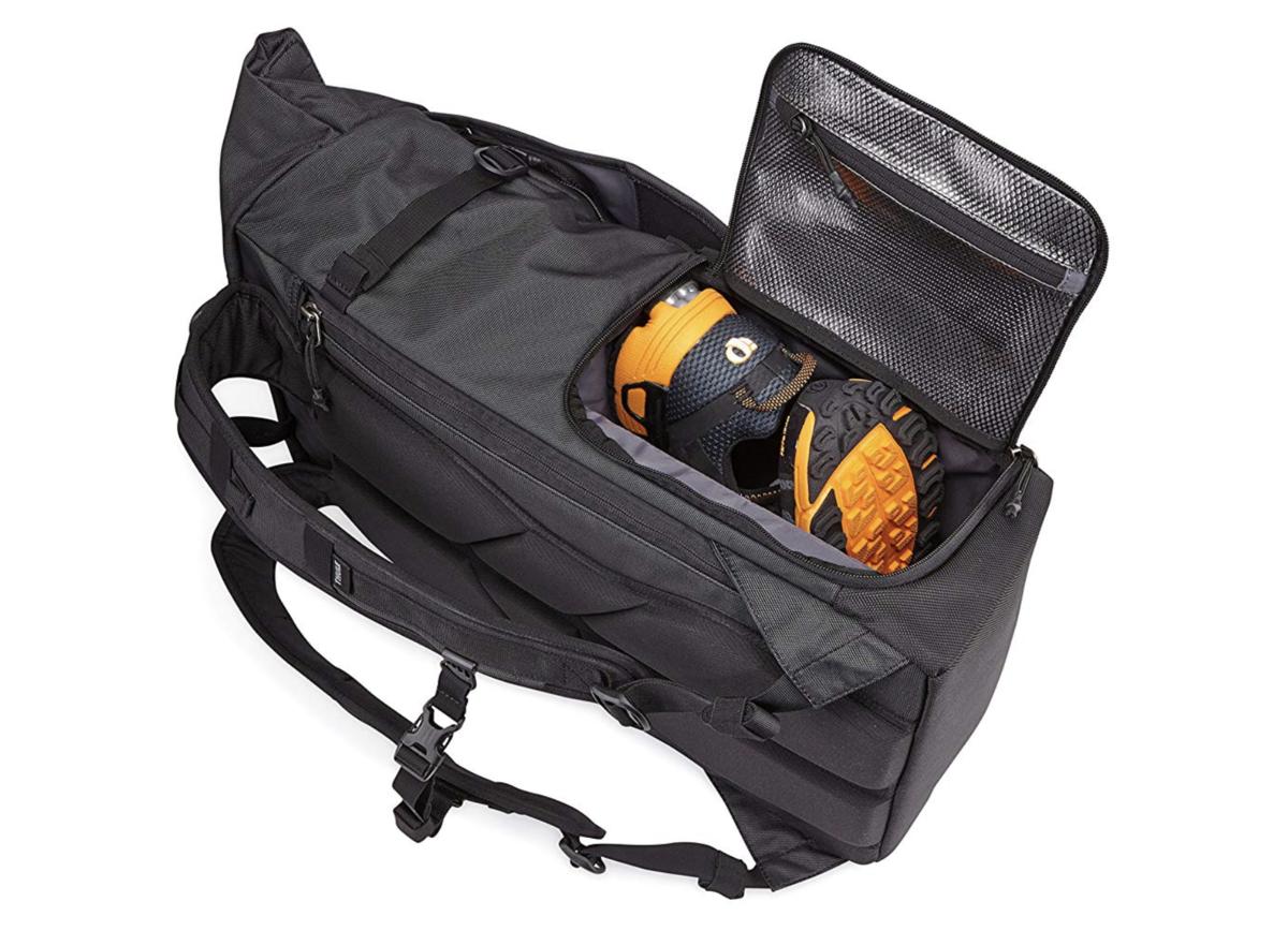 f:id:thebackpack:20190830201058p:plain
