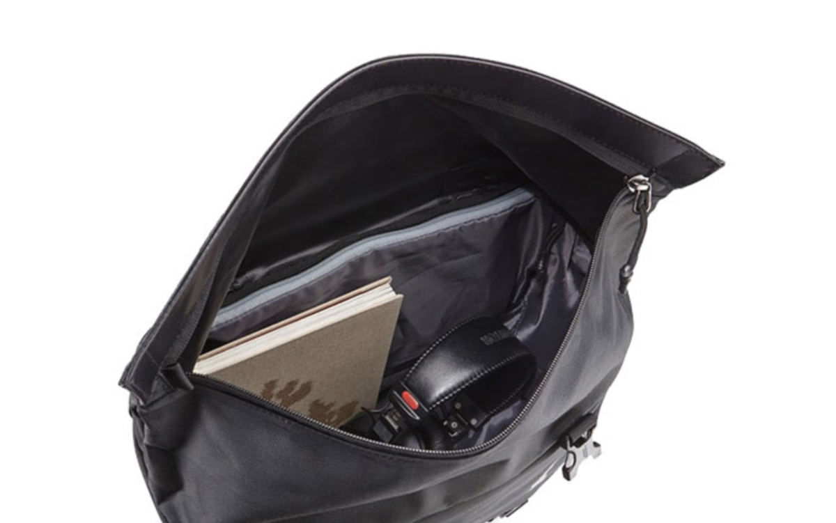 f:id:thebackpack:20190830201327p:plain