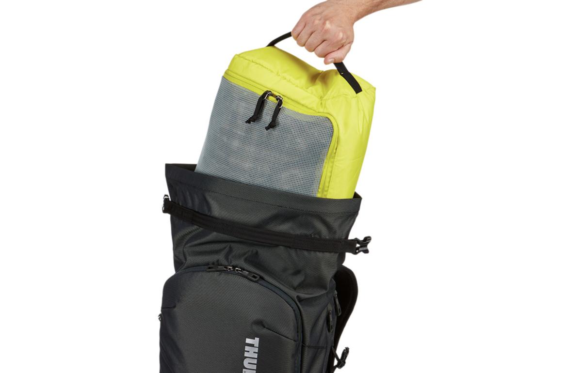 f:id:thebackpack:20190830203526p:plain