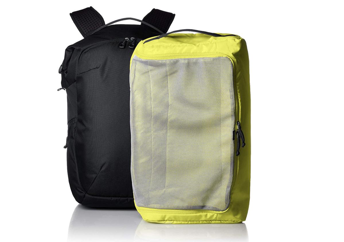 f:id:thebackpack:20190830203553p:plain