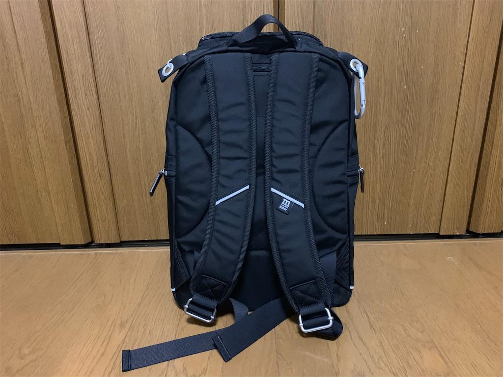 f:id:thebackpack:20190830215441j:image