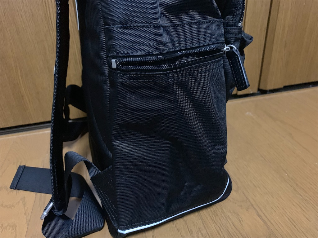 f:id:thebackpack:20190830215455j:image