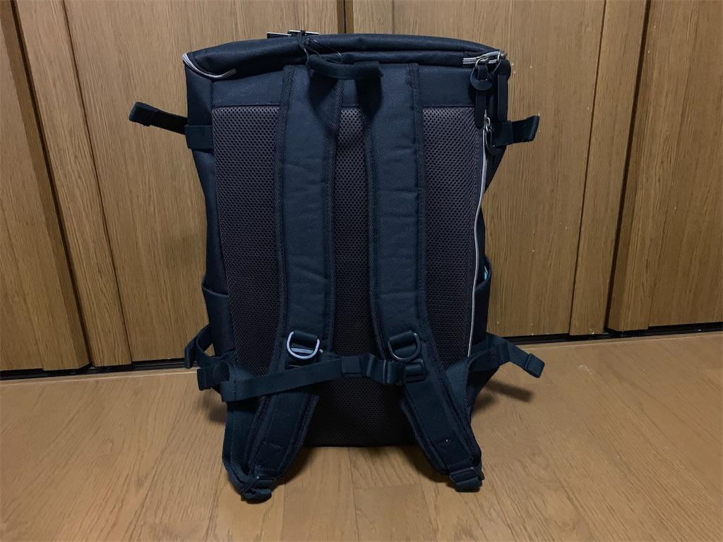 f:id:thebackpack:20190831082729j:image