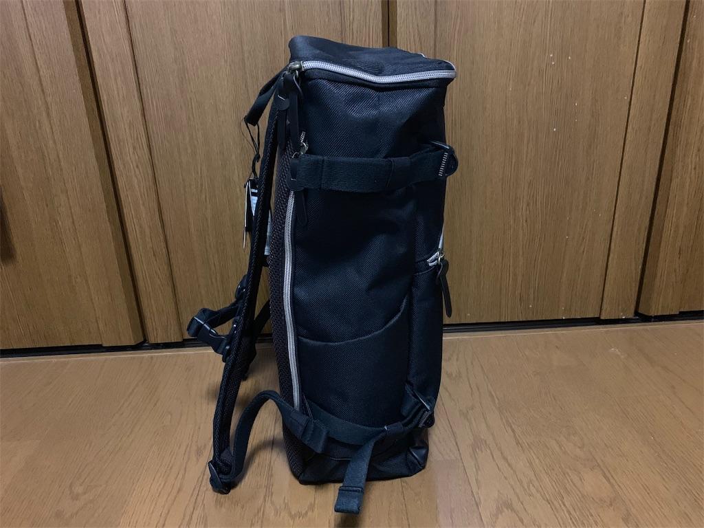 f:id:thebackpack:20190831082744j:image
