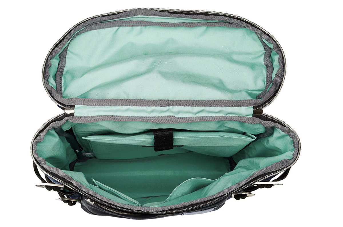 f:id:thebackpack:20190904194201p:plain