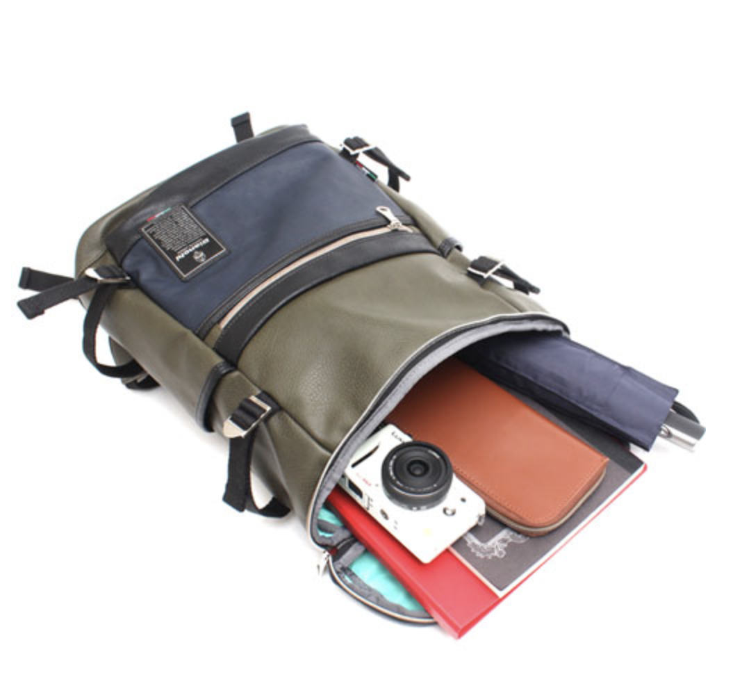f:id:thebackpack:20190904194331p:plain