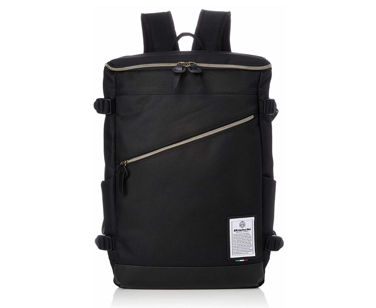 f:id:thebackpack:20190905182947p:plain