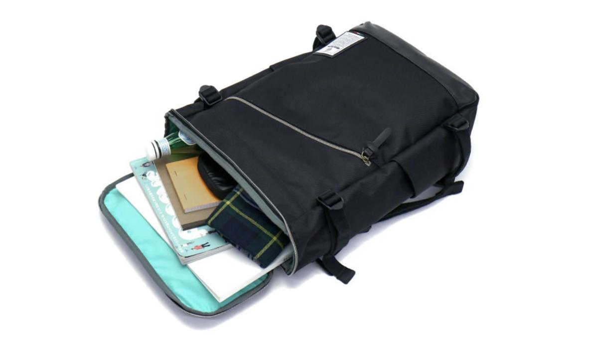 f:id:thebackpack:20190905183334p:plain