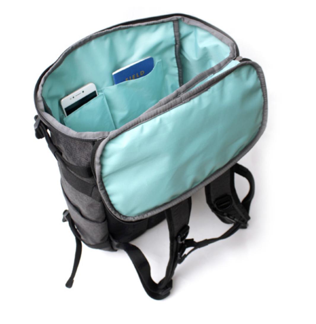 f:id:thebackpack:20190905183619p:plain