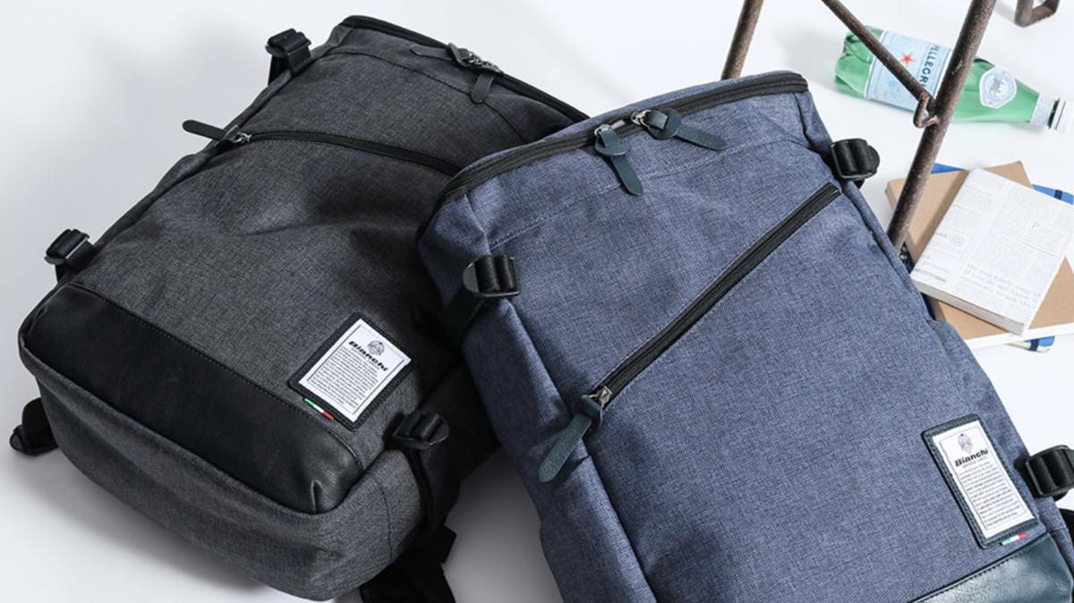 f:id:thebackpack:20190905183705p:plain
