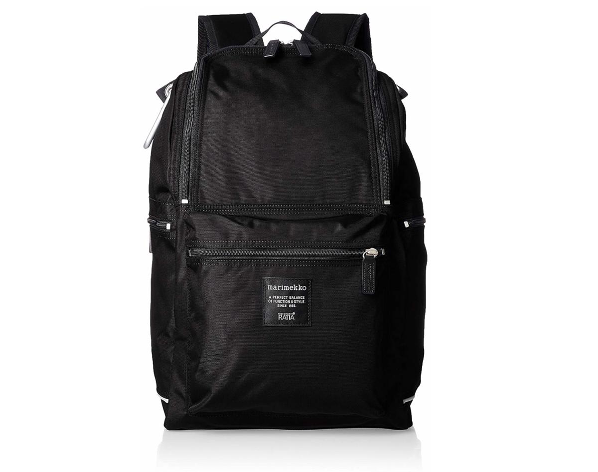 f:id:thebackpack:20190905184251p:plain