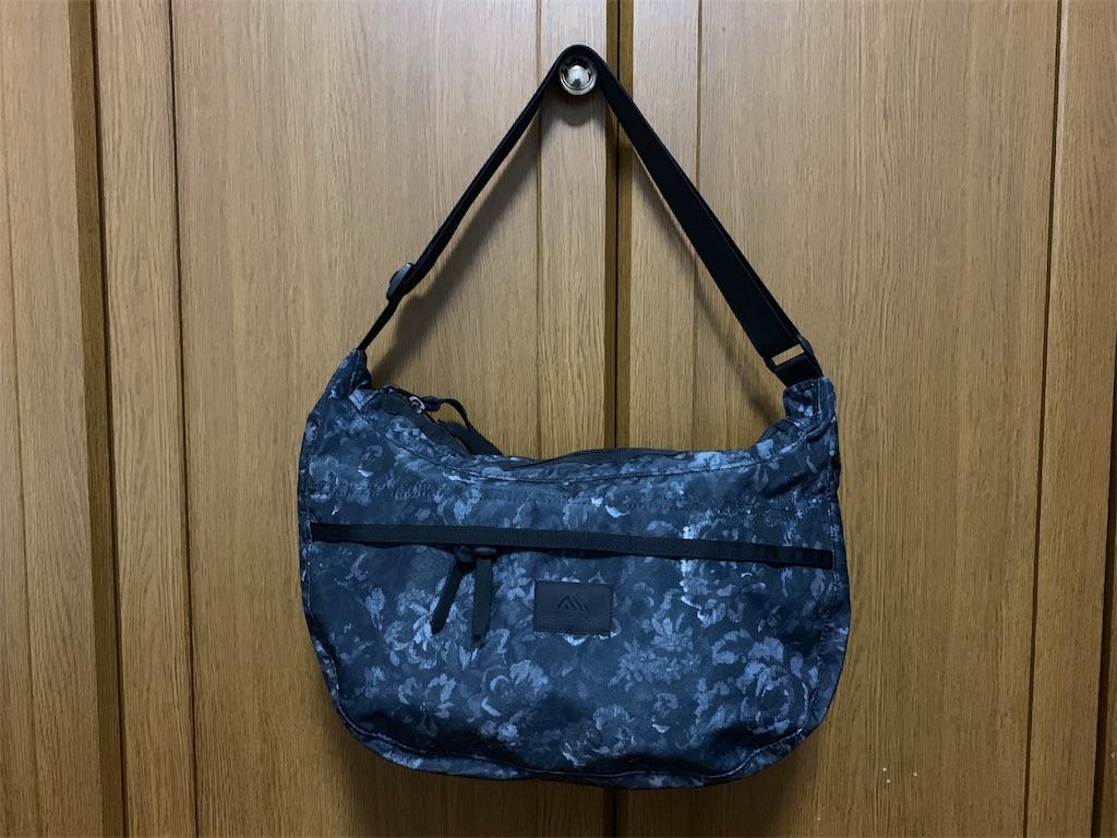 f:id:thebackpack:20190909053517j:image