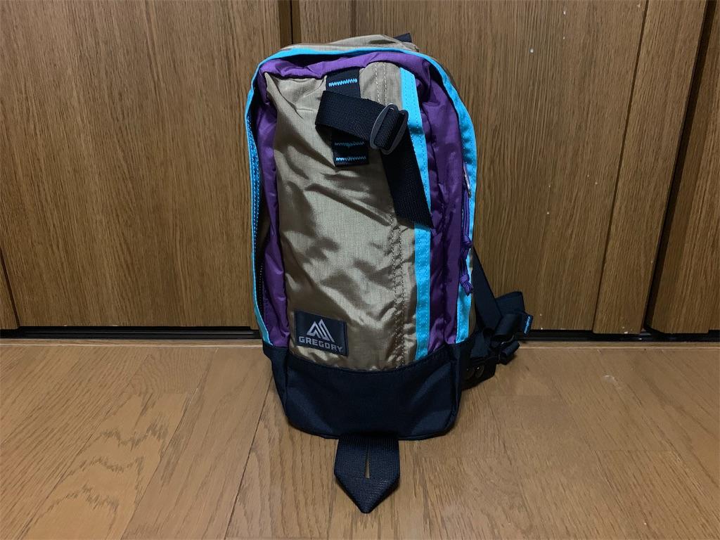 f:id:thebackpack:20190909053618j:image