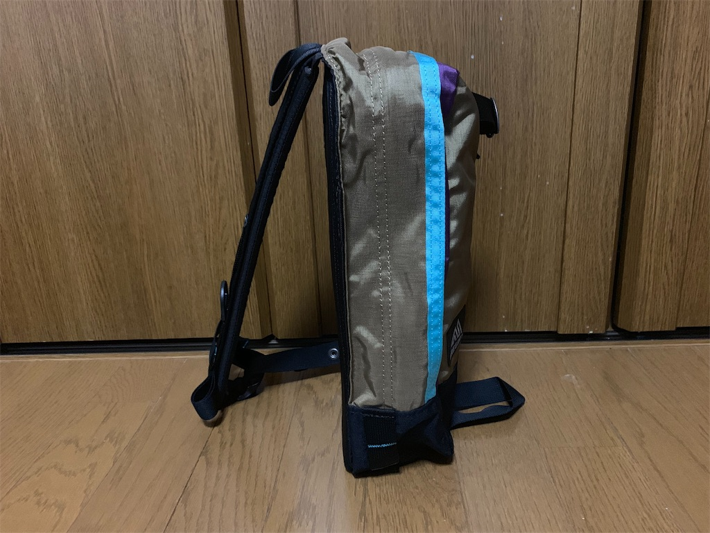 f:id:thebackpack:20190909053644j:image