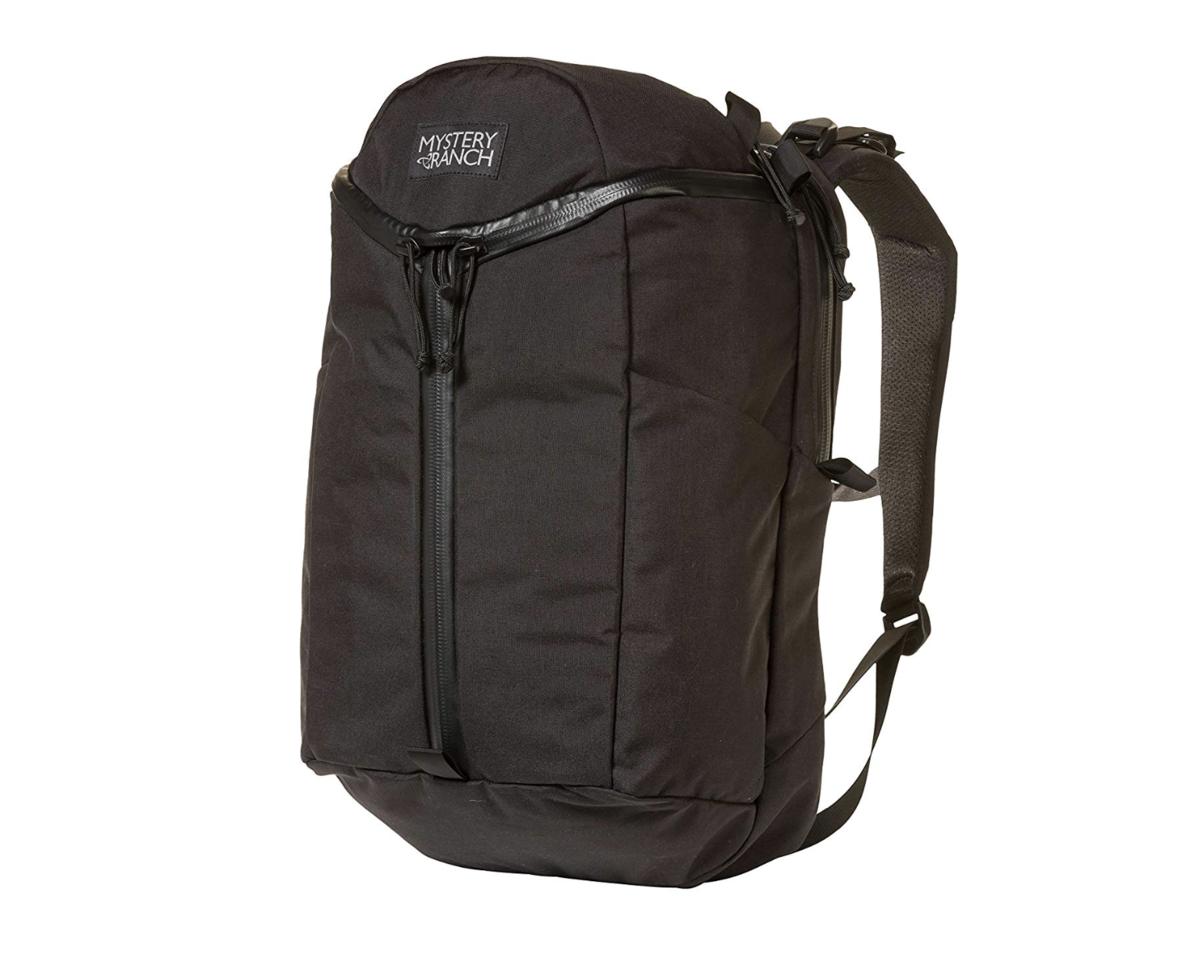 f:id:thebackpack:20190909224659p:plain