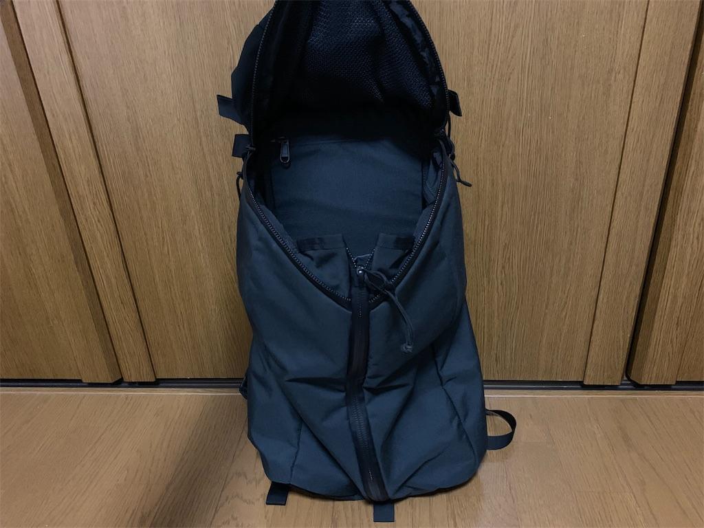 f:id:thebackpack:20190911202752j:image