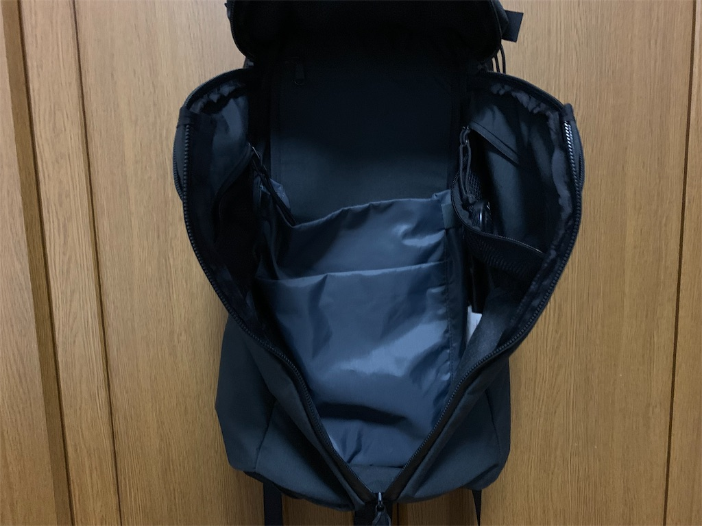 f:id:thebackpack:20190911202758j:image