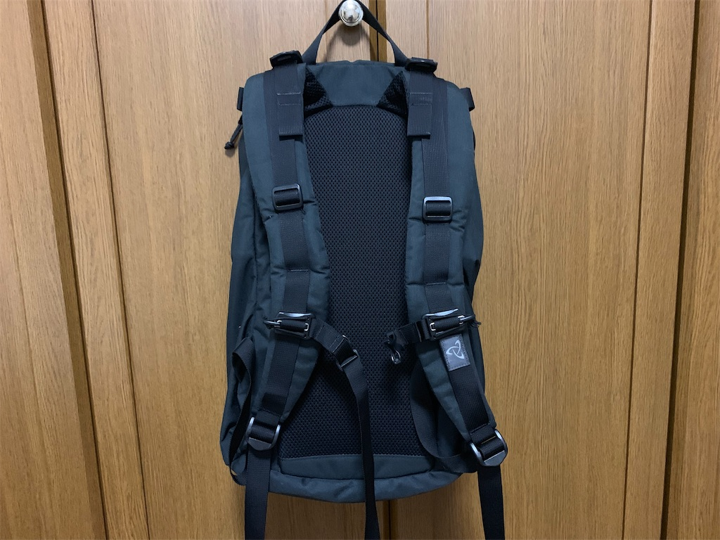f:id:thebackpack:20190911202802j:image