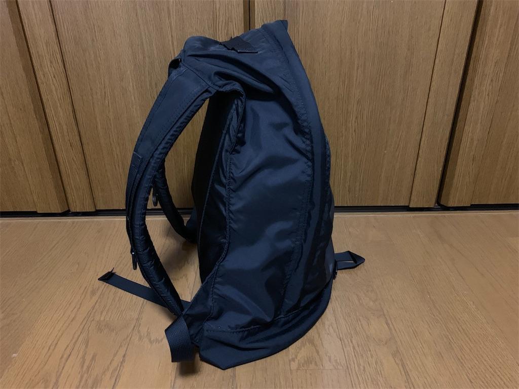 f:id:thebackpack:20190911204648j:image