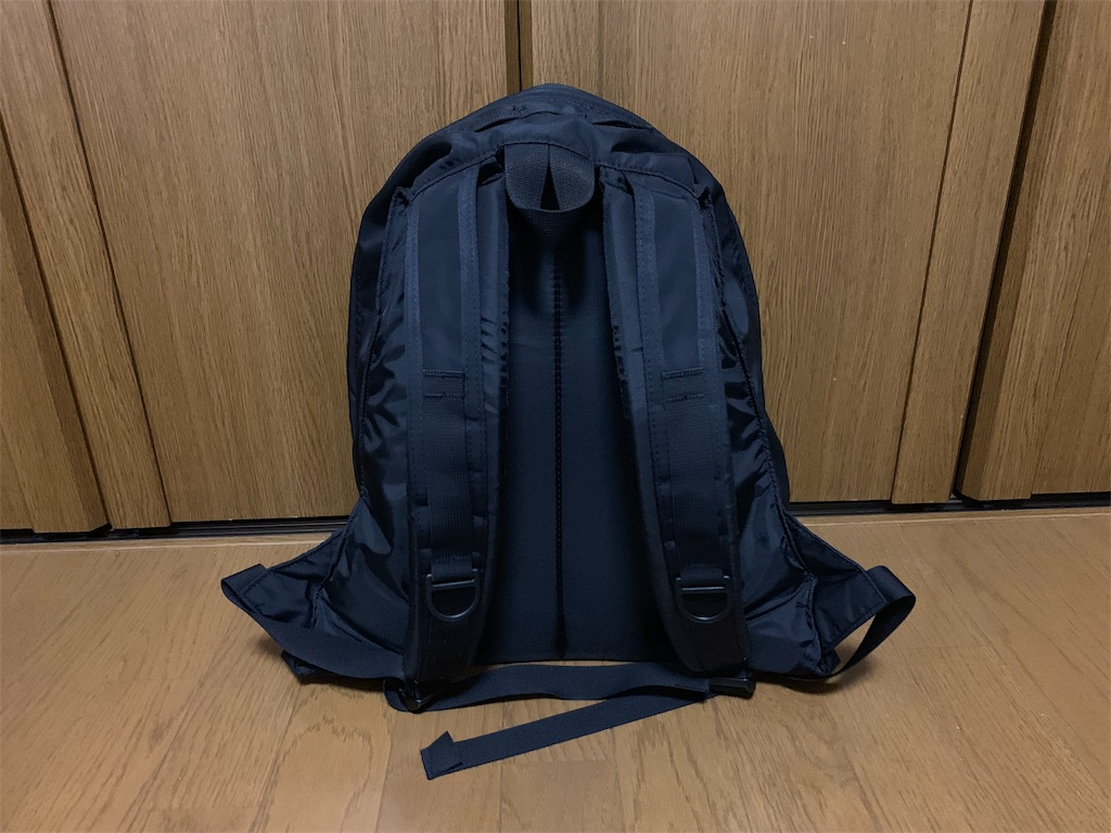 f:id:thebackpack:20190911204714j:image
