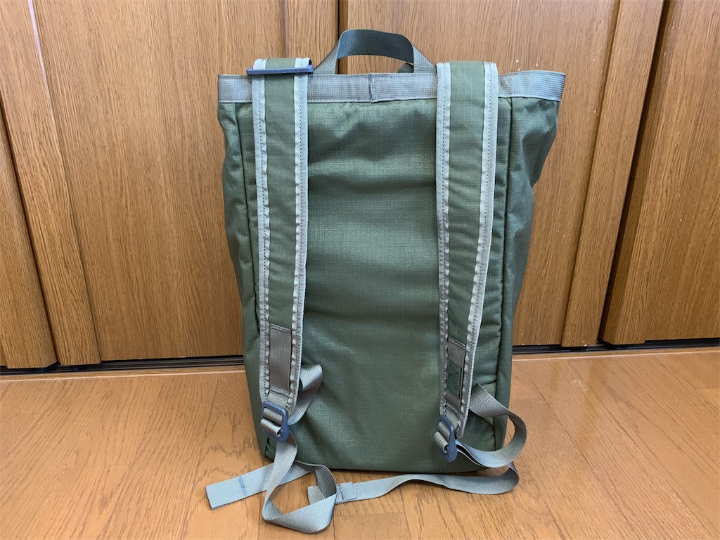 f:id:thebackpack:20190911205004j:image