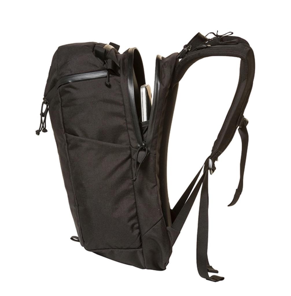 f:id:thebackpack:20190911211931j:image