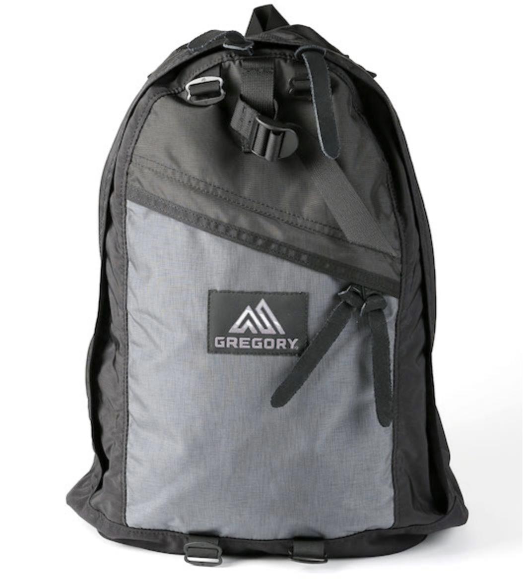 f:id:thebackpack:20190913111142p:plain