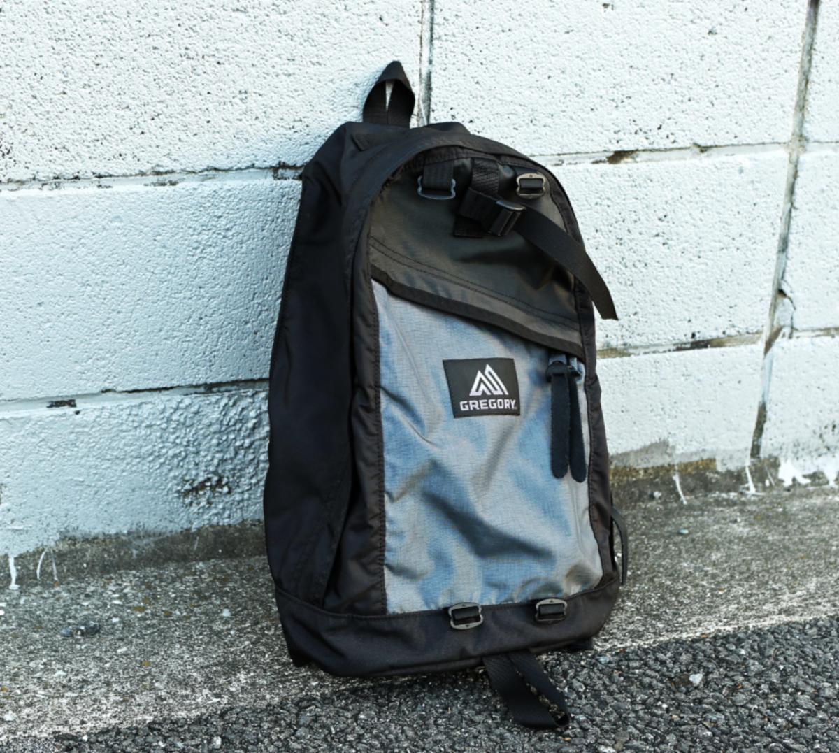 f:id:thebackpack:20190913111320p:plain