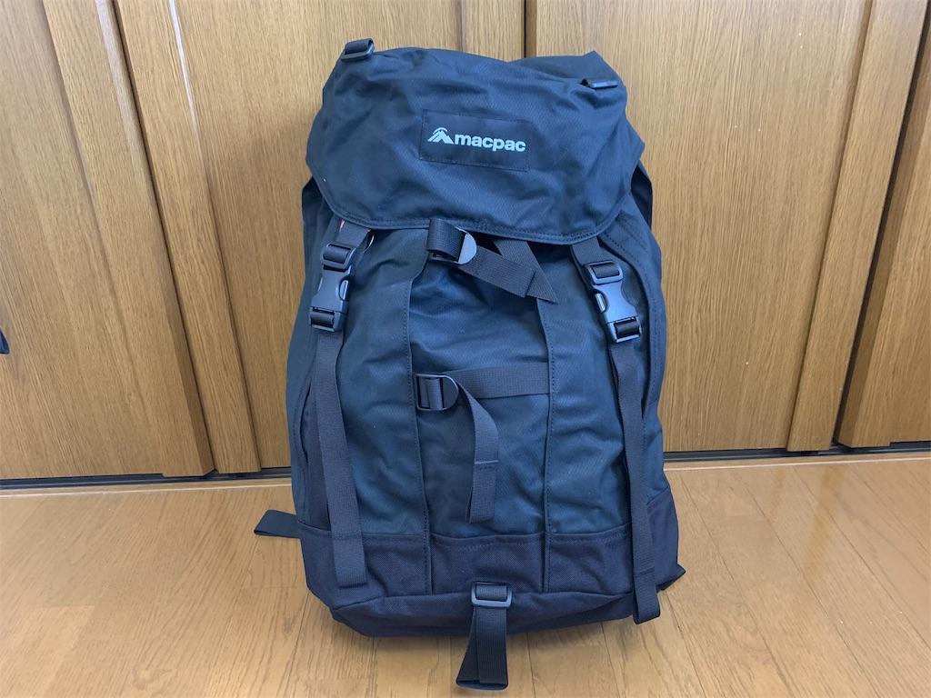 f:id:thebackpack:20190914131812j:image