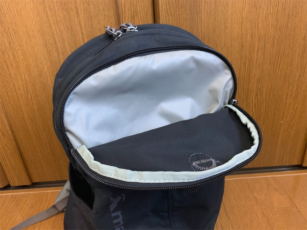 f:id:thebackpack:20190914133816j:image