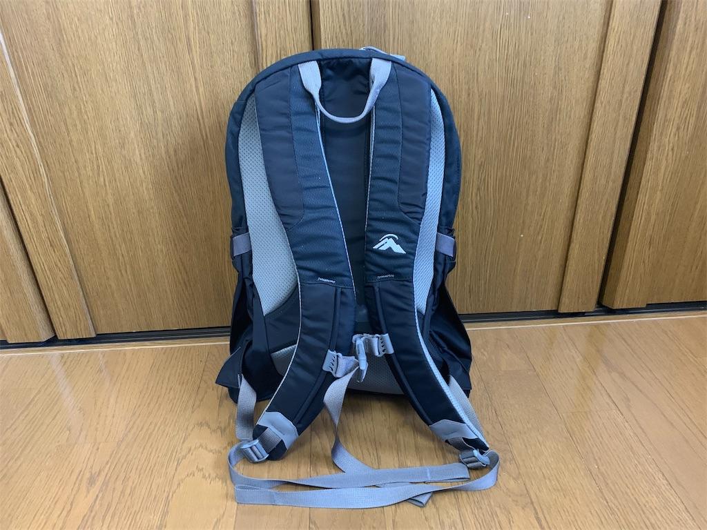 f:id:thebackpack:20190914133829j:image