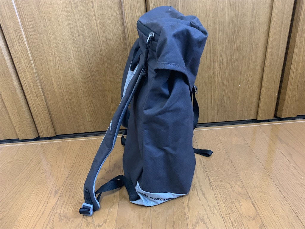 f:id:thebackpack:20190914134720j:image