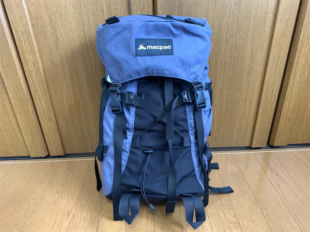f:id:thebackpack:20190914144031j:image