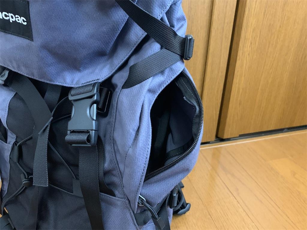 f:id:thebackpack:20190914144051j:image