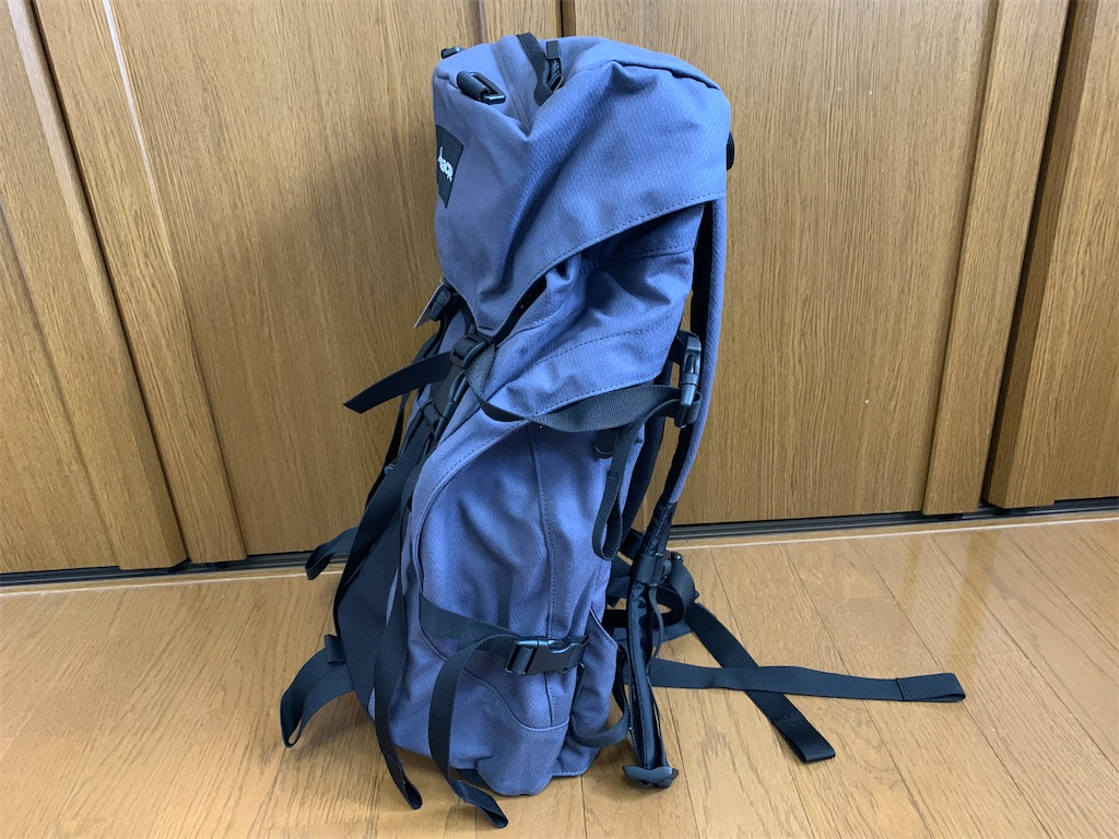 f:id:thebackpack:20190914144110j:image