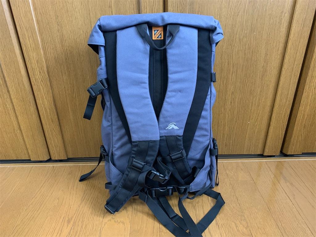 f:id:thebackpack:20190914144117j:image