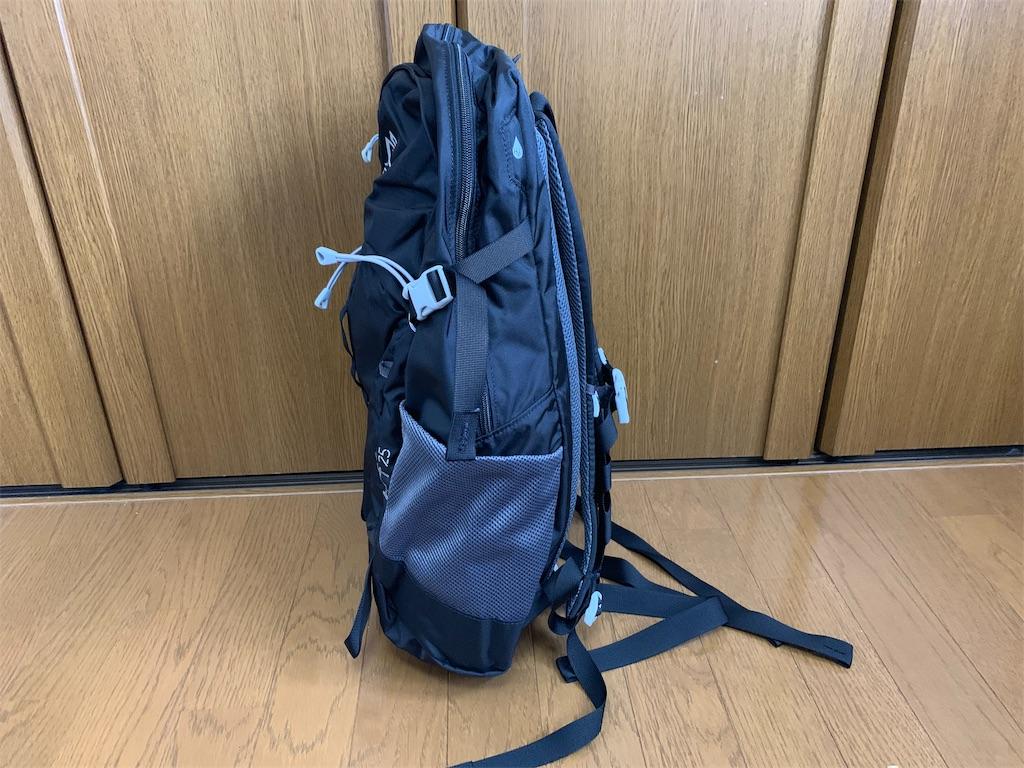 f:id:thebackpack:20190914144938j:image
