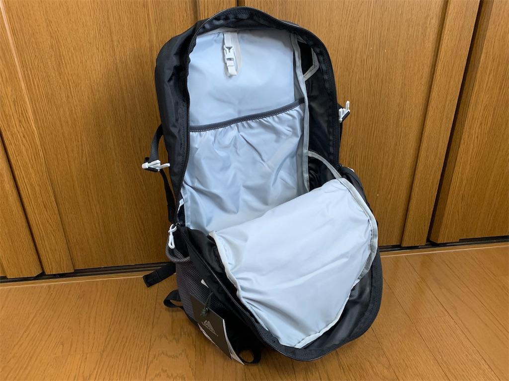 f:id:thebackpack:20190914144950j:image