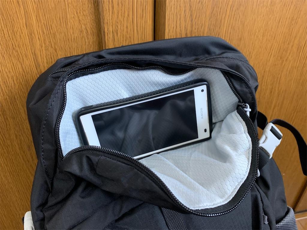 f:id:thebackpack:20190914145001j:image