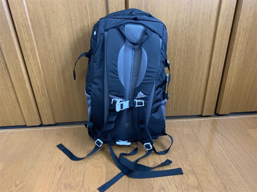 f:id:thebackpack:20190914145008j:image