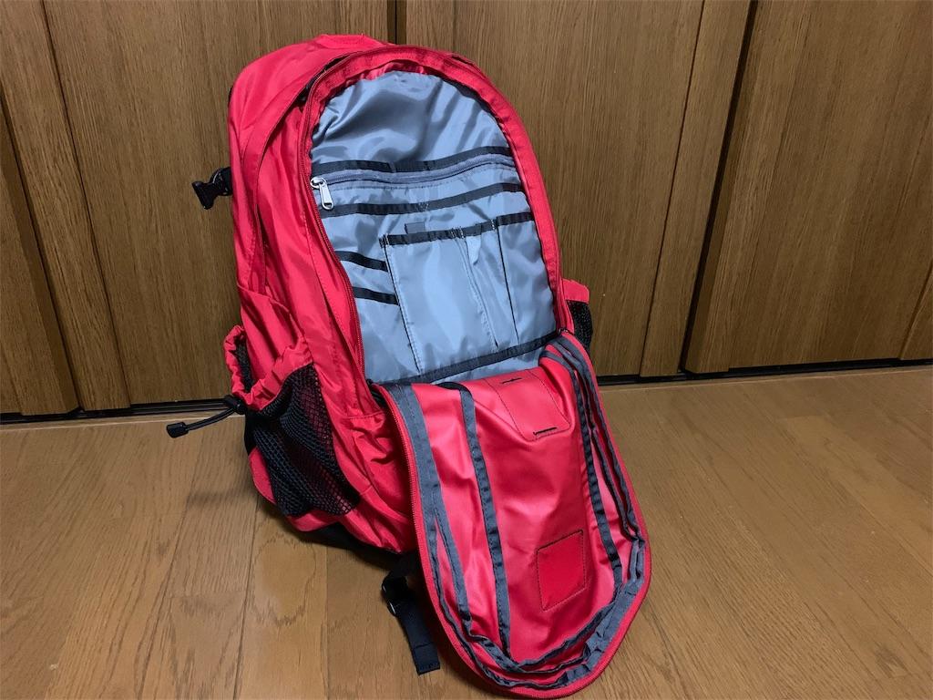 f:id:thebackpack:20190918222259j:image