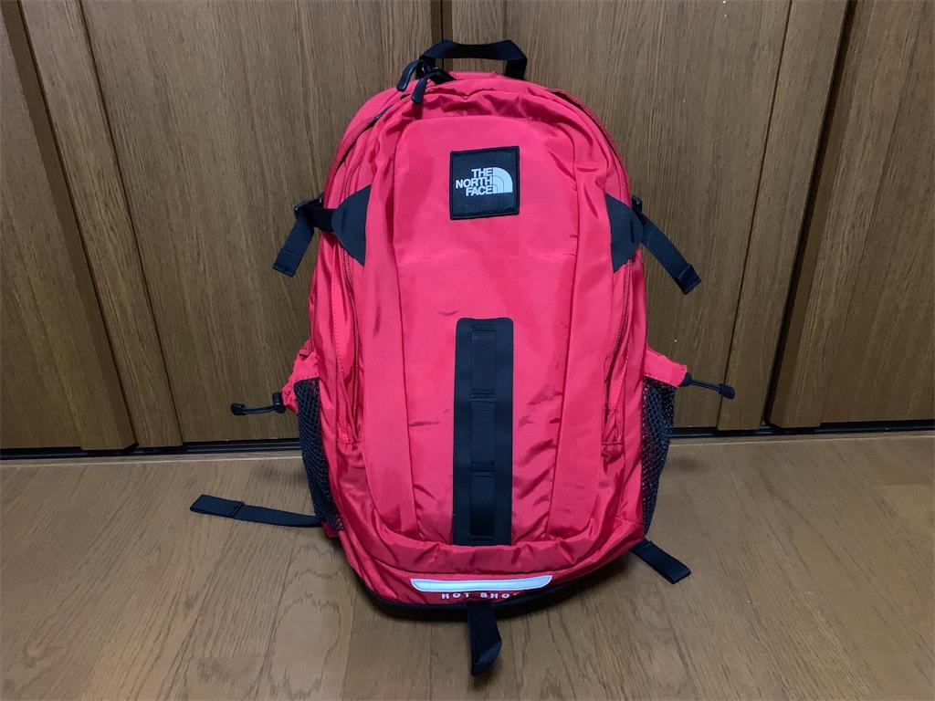 f:id:thebackpack:20190918222322j:image