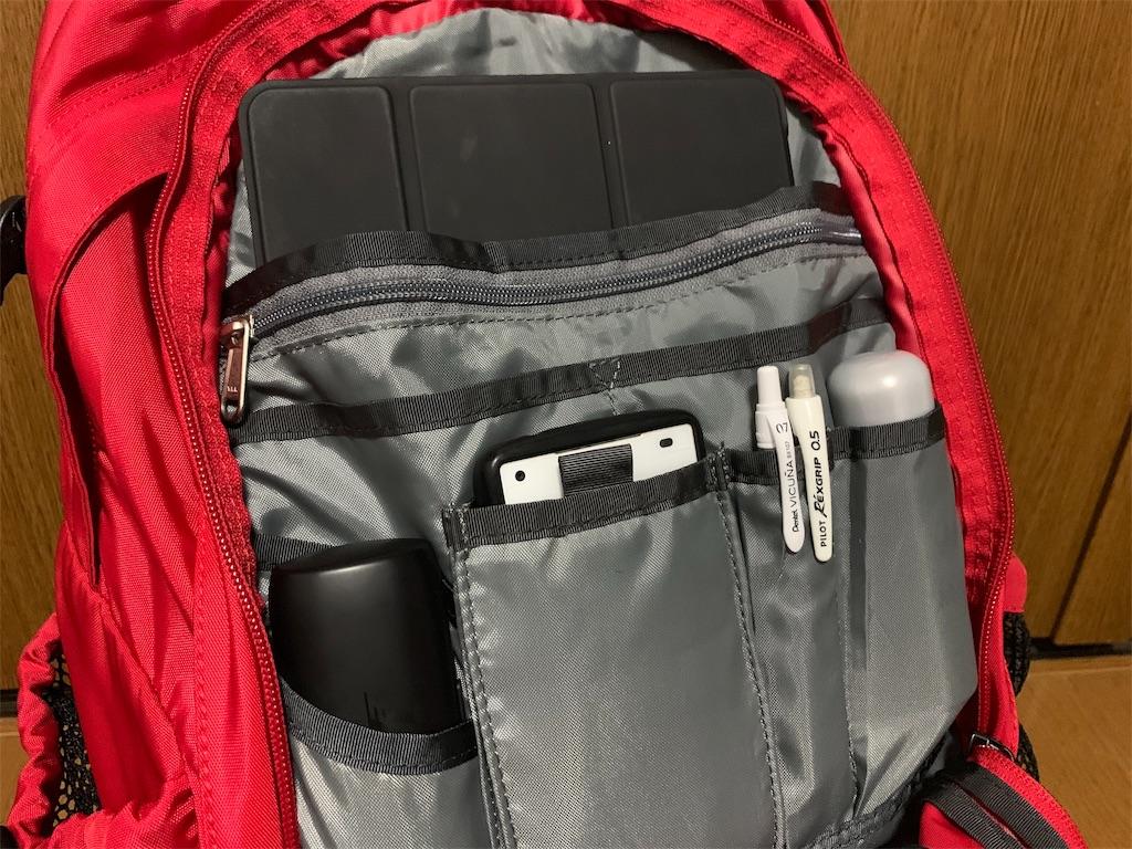 f:id:thebackpack:20190918222333j:image