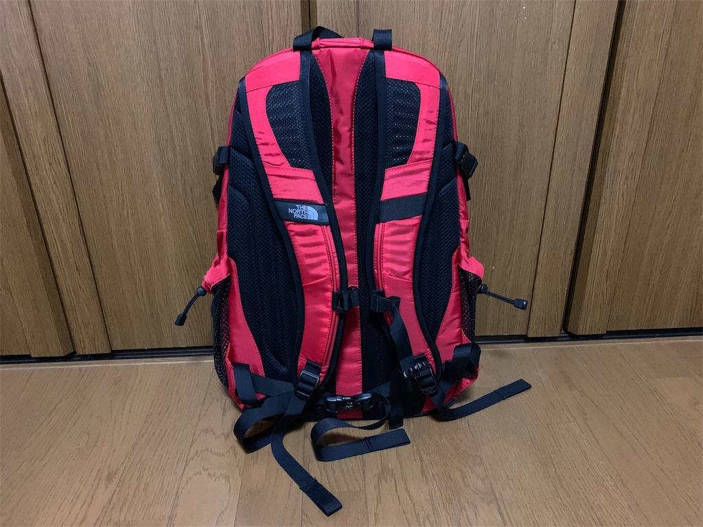 f:id:thebackpack:20190918222343j:image